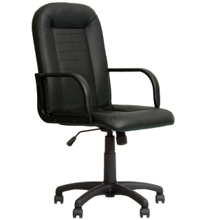 Кресло руководителя MUSTANG