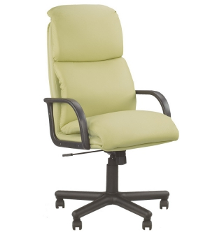 Кресло руководителя NADIR