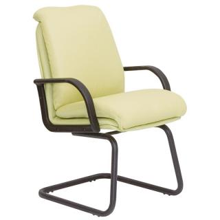 Конференц-кресло NADIR CF LB