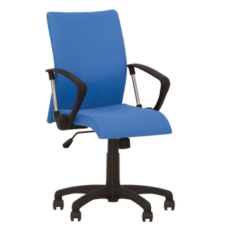 Кресло офисное NEO NEW GTP