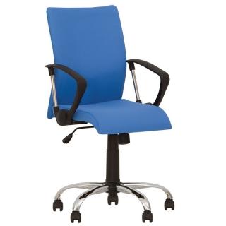 Кресло офисное NEO NEW GTP chrome