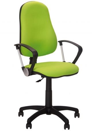 Кресло офисное OFFIX GTP (CPT)