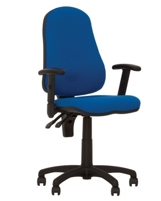 Кресло офисное OFFIX GTR