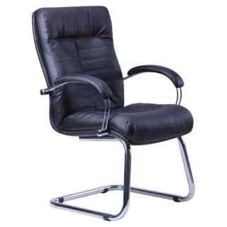 Кресло Орион CF хром