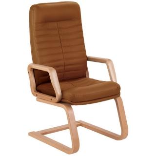 Конференц-кресло ORMAN CF extra