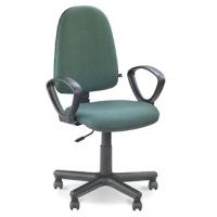 Кресло офисное PERFECT 10 GTP ergo