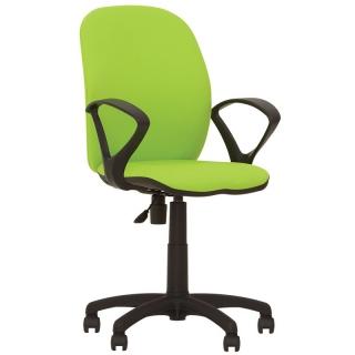 Кресло офисное POINT GTP