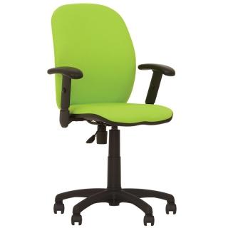 Кресло офисное POINT GTR