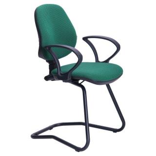 Кресло Поло CF AMF-4