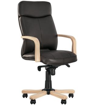Кресло руководителя RAPSODY extra