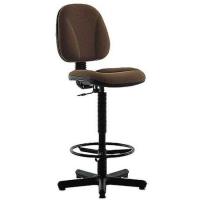 Кресло офисное REGAL GTS ring base stopki