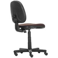 Кресло офисное REGAL GTS ergo