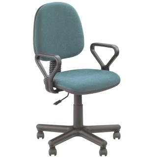 Кресло офисное Regal GTP