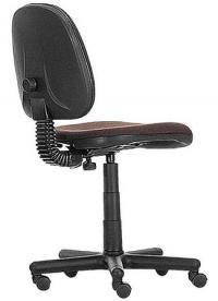 Кресло офисное REGAL GTS