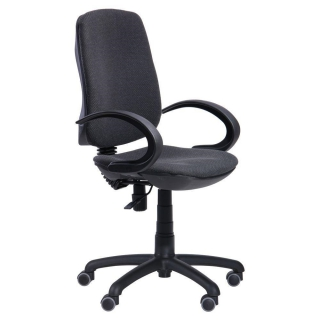 Кресло Регби FS AMF-5