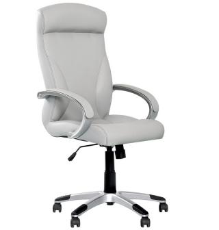 Кресло руководителя RIGA