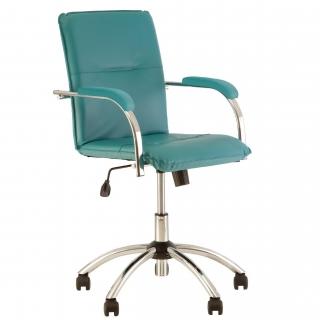 Кресло офисное SAMBA GTP S