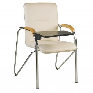 Конференц-кресло SAMBA ULTRA T Plast
