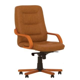 Кресло руководителя SENATOR extra LB