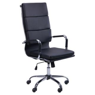 Кресло Slim FX HB