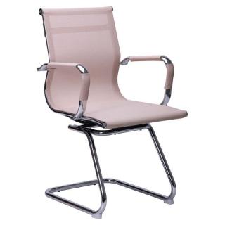 Кресло Slim Net CF бежевое