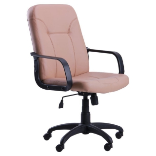 Кресло Смарт кожзам Неаполь