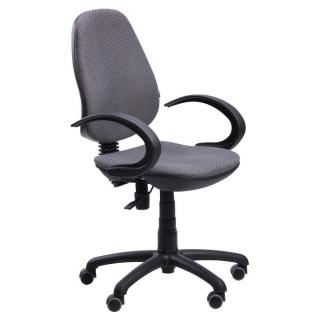 Кресло Спринт FS AMF-5