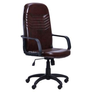 Кресло Стар Пластик Tilt
