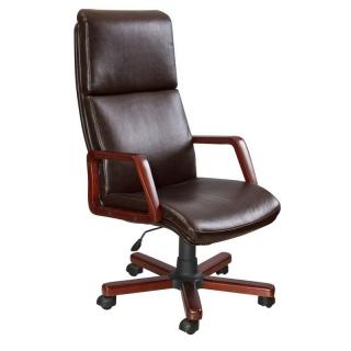 Кресло Техас экстра коричневый