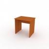 Стол переговорный 7 СК-608