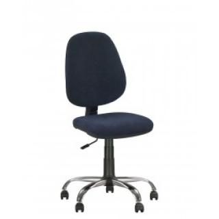 Кресло офисное GALANT GTS chrome