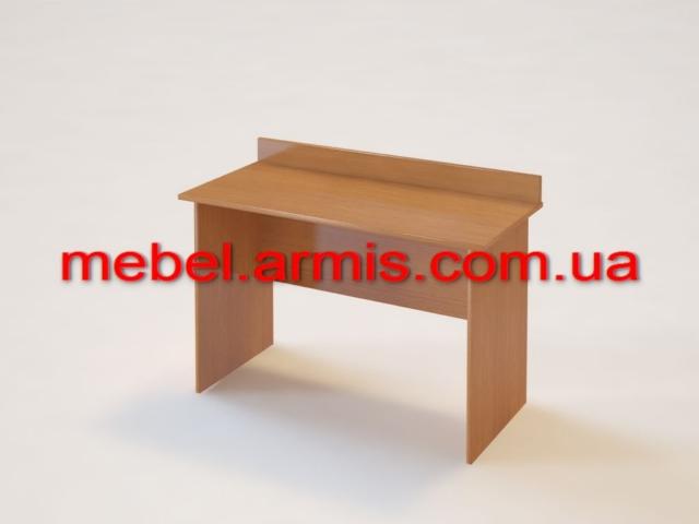 Стол туалетный ИСтМ-05