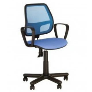 Кресло офисное Alfa GTP