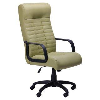 Кресло Атлетик пластик
