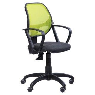 Кресло Бит подлокотники АМФ-7