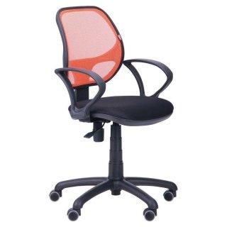 Кресло Байт