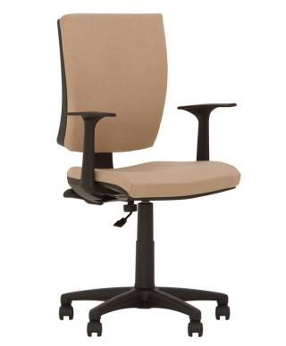 Кресло офисное CHINQUE GTP