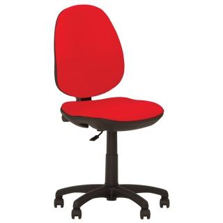 Кресло офисное Comfort GTS