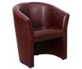 Кресло Арабика - одноместное