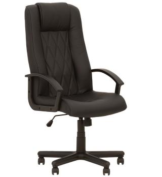 Кресло руководителя ELEGANT