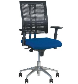 Кресло офисное E-MOTION R