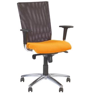 Кресло офисное EVOLUTION R