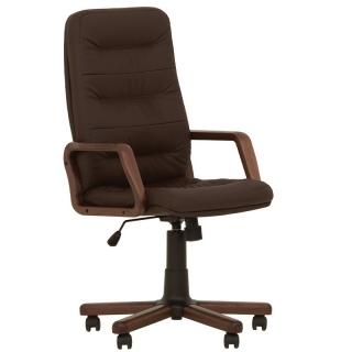 Кресло руководителя EXPERT extra
