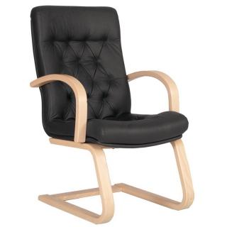 Конференц-кресло FIDEL extra CF LB