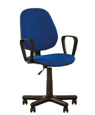 Кресло офисное FOREX GTP