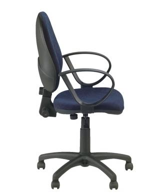 Кресло офисное GALANT GTP
