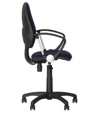 Кресло офисное GALANT GTP9 (Freestyle)
