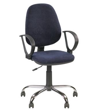Кресло офисное GALANT GTP chrome