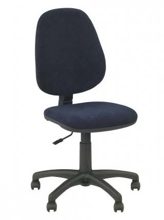 Кресло офисное GALANT GTS