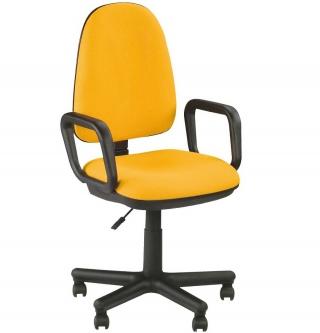 Кресло офисное GRAND GTP